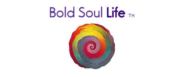 About Bold Soul Life Coaching